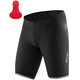 Gonso Sitivo Cycling Shorts Men black